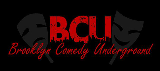 brooklyn comedy underground