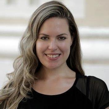 Kristy Belich