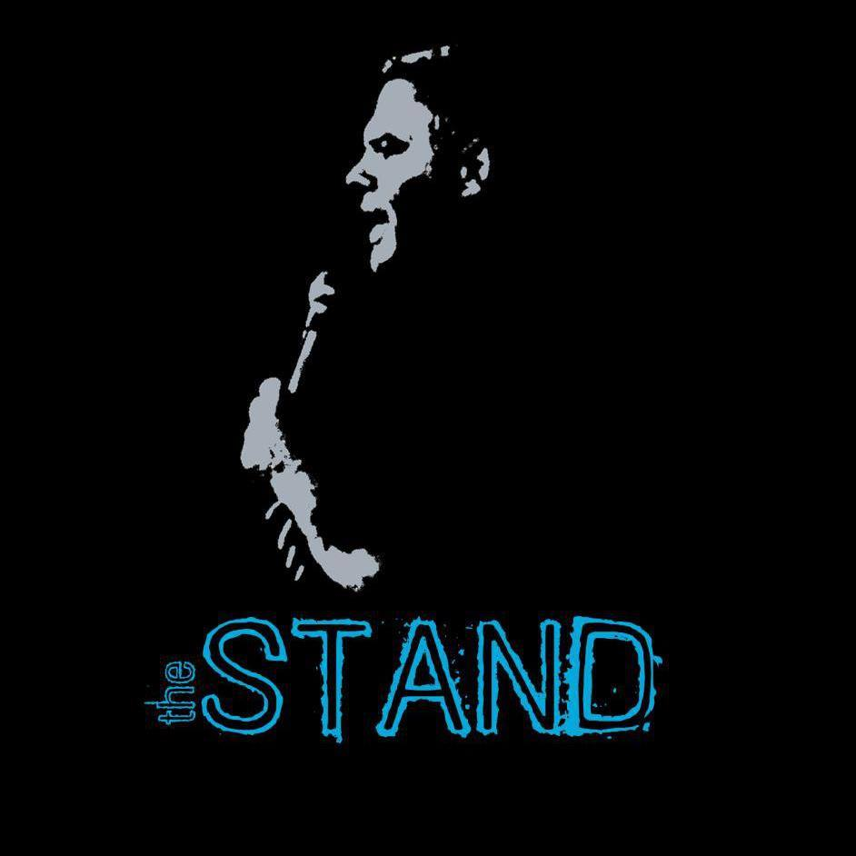 The Stand NYC