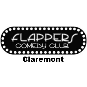 flappers-comedy-club