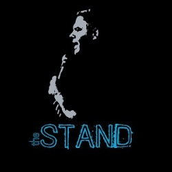 The Stand NYC tickets