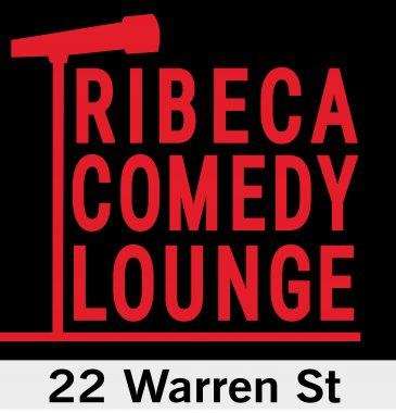 Tribeca Comedy Lounge