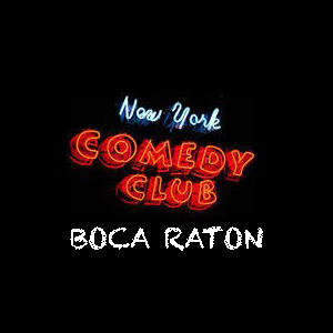 New York Boca Raton