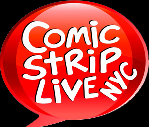 comic-strip-live