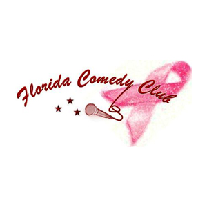 Florida comedy club