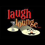 Laugh Lounge NYC