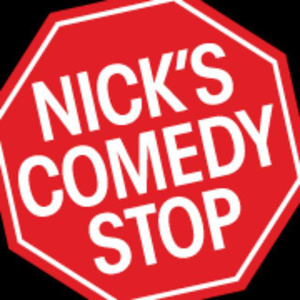 nick's comedy stop boston