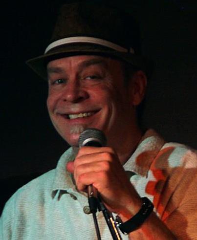 Phil Hogan comedy