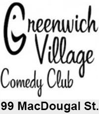 Greenwich-Village-Comedy-Club