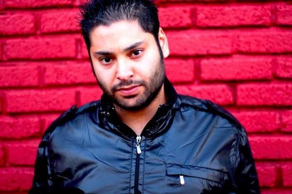 Kabir Singh Comedy