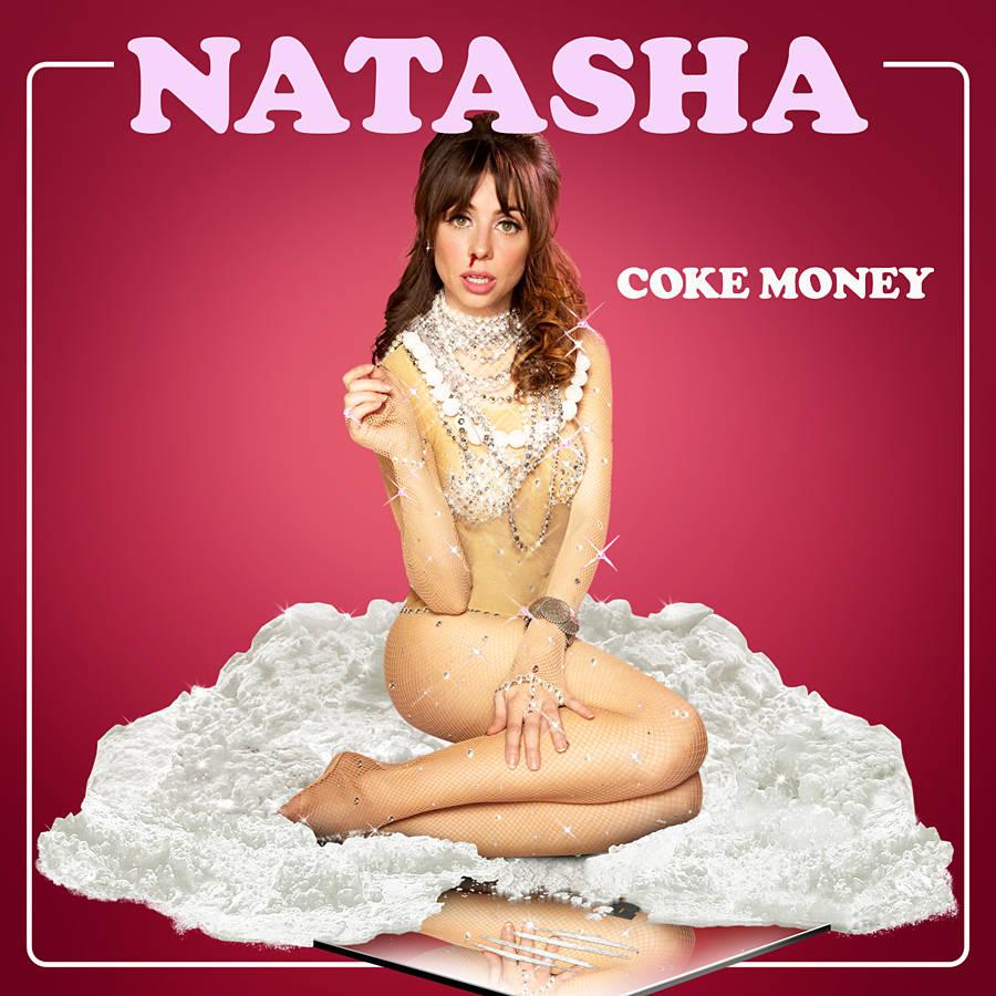 Natasha Leggero comedy