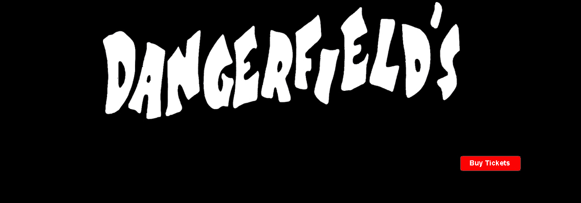 Dangerfield's Comedy Club tickets