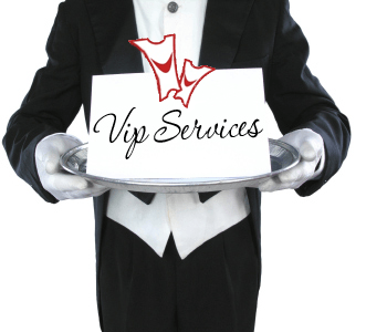 new-york-vip-services