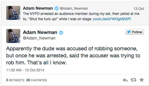 adam-newman-tweet