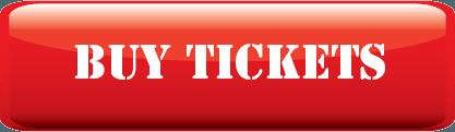 Buy Comedy Club Tickets