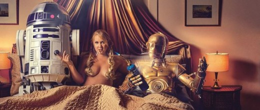amy-schumer-starwars-threesome