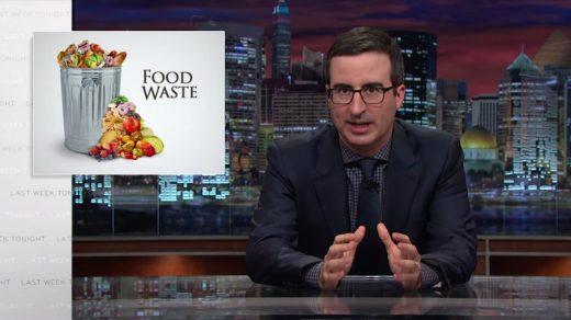 john-oliver-food-waste-in-america