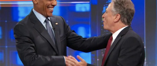 obama-daily-show-video