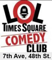 LOL-Times-Square-comedy-club