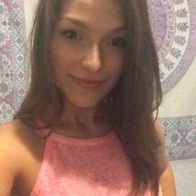 Rachel Tozzi