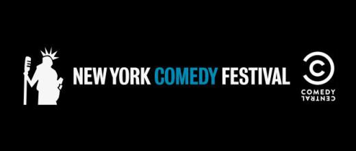 new-york-comedy-festival-comedy-central