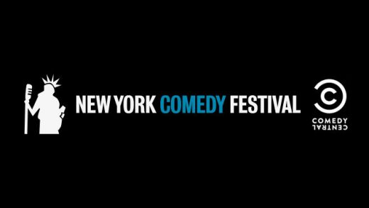 new-york-comedy-festival-comedy-central