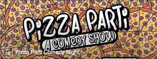 pizza-parti-comedy-night