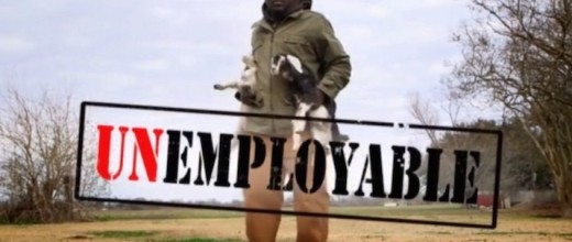 watch-hannibal-buress-unemployable-full-pilot-episode-video-715x379