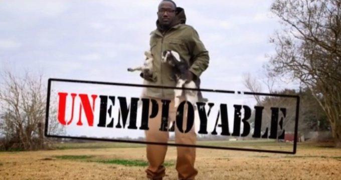 watch-hannibal-buress-unemployable-full-pilot-episode-video-715x379