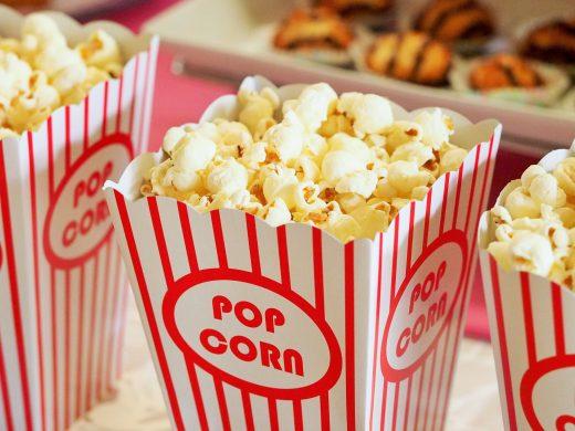 cinema-food-comedy-show
