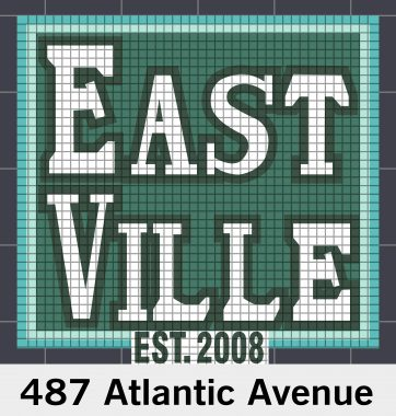 Eastville Comedy Club Brooklyn