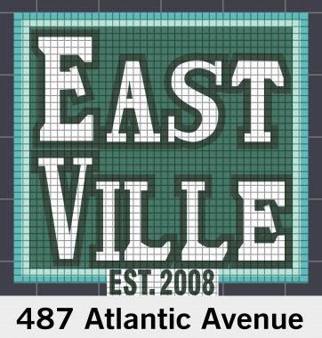 Eastville Comedy Club Brooklyn