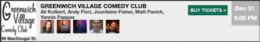 Greenwich-Village-Comedy-Club-New-Years-Eve