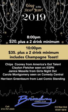 new-years-eve-broadway-comedy-club
