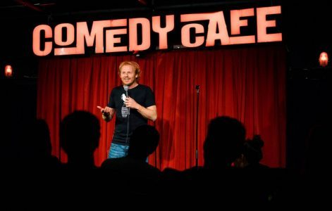 Comedy-Cafe-Amsterdam