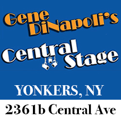 Gene-DiNapoli-Central-Stage-Yonkers-NY