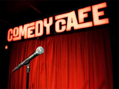 Comedy-Cafe-in-amsterdam