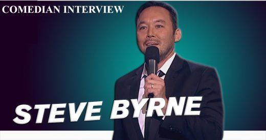 Steve-Byrne-interview