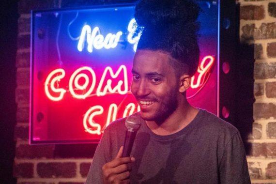 eagle-witt-new-york-comedy-club