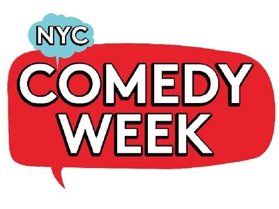 NYC Comedy Events