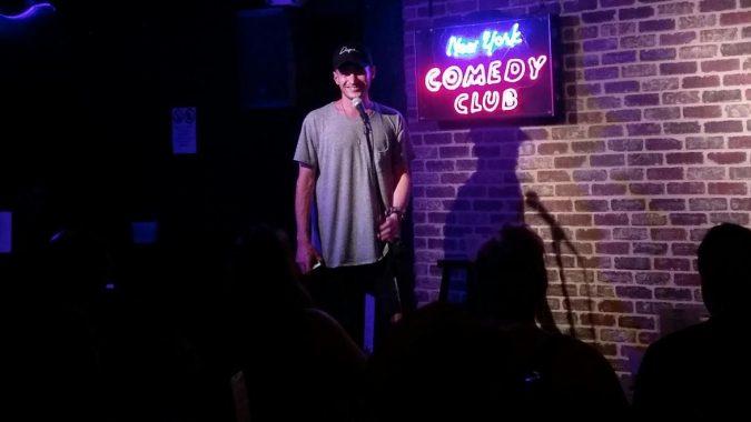 The-New-York-Comedy-Club