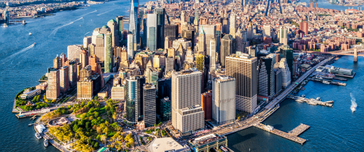 Things to Do in New York City on a Budget