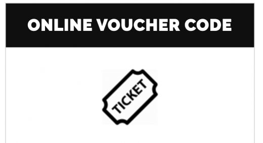online-voucher-code