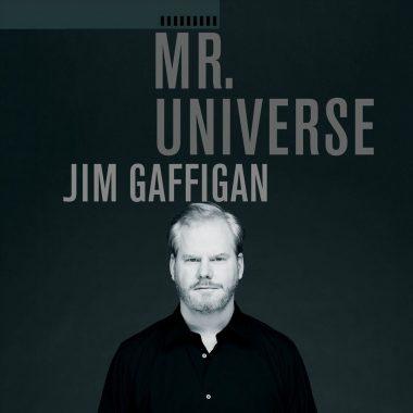 Jim-Gaffigan Mr. Universe