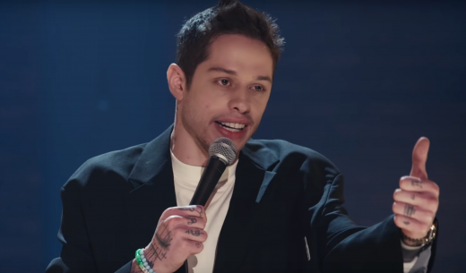 pete-davidson-gay-friend