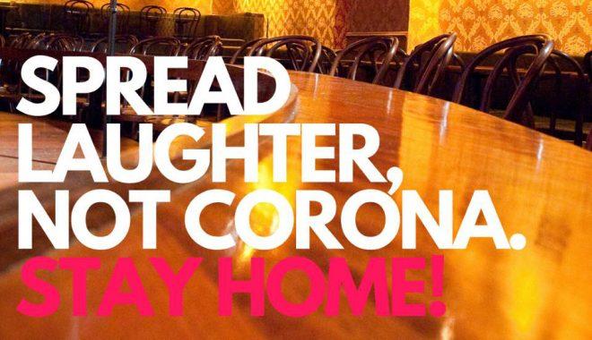 spread-laughter-not-corona-virus